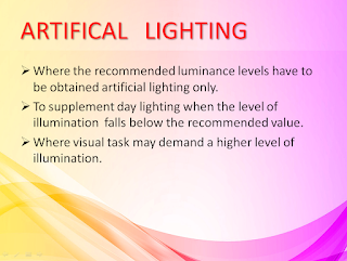 LIGHTING BUILDING SERVICE