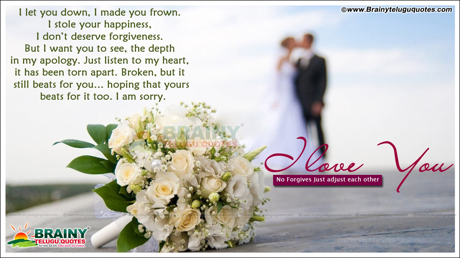 Beautiful Sweet Love Quotes and SMS for Girlfriends Nice Love Quotes for Girls Love SMS in English Language Nice English Quotes