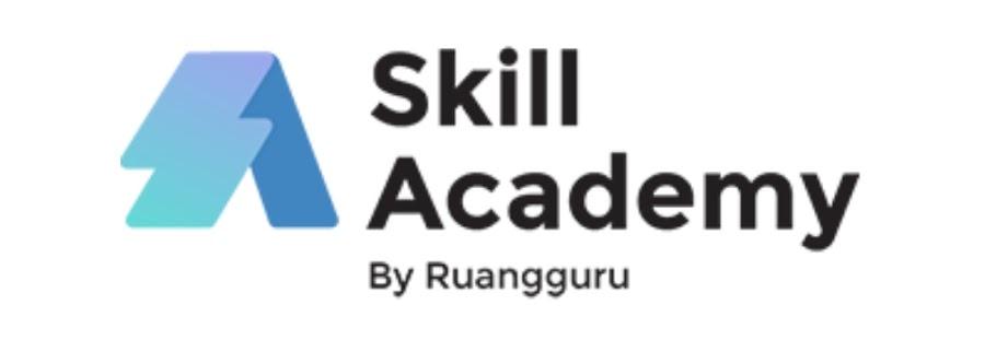 Skill Academy Error, Tidak Bisa Login Loading Lama dan Sebagainya
