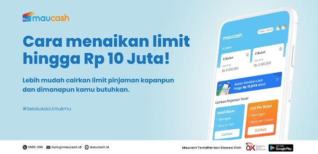 pinjaman online yang terdaftar di ojk