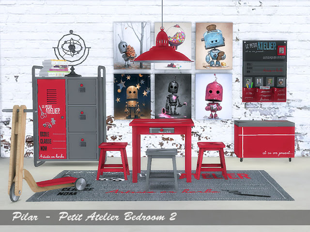 20-07-2021 Petit Atelier 2