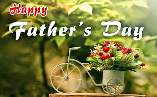 Happy Father's Day Images,Pictures,Wallpapers