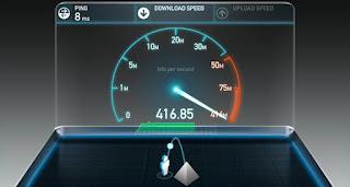 Cara Mempercepat Koneksi Internet Dengan APN Terbaru