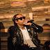 #BeatsPresents .@tydollasign #FreeTC Listening Event