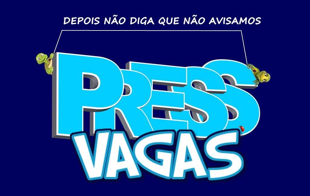 NB Press - Vaga Home Office