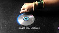 Diwali-special-rangoli-2910a.jpg