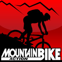 Mountain Bike Action Magazine Apk Download for Android