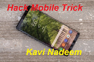 samsung note 8 SM-N950f frp remove new 1000% working by Hack Mobile Trick