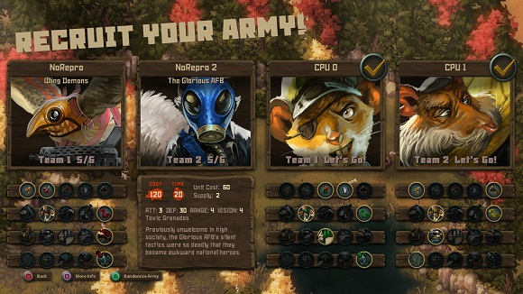 tooth-and-tail-pc-screenshot-www.ovagames.com-1