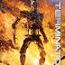 Ya puedes disfrutar del juego rol de The Terminator de forma gratuita