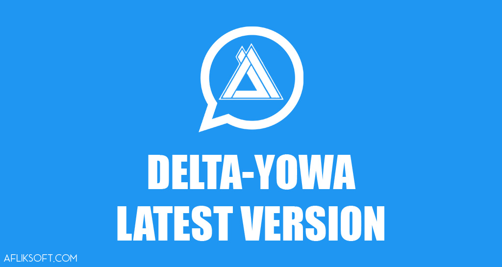 DELTA-YOWA