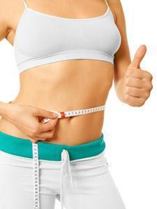 Dieta para adelgazar 5 Kg en 1 mes