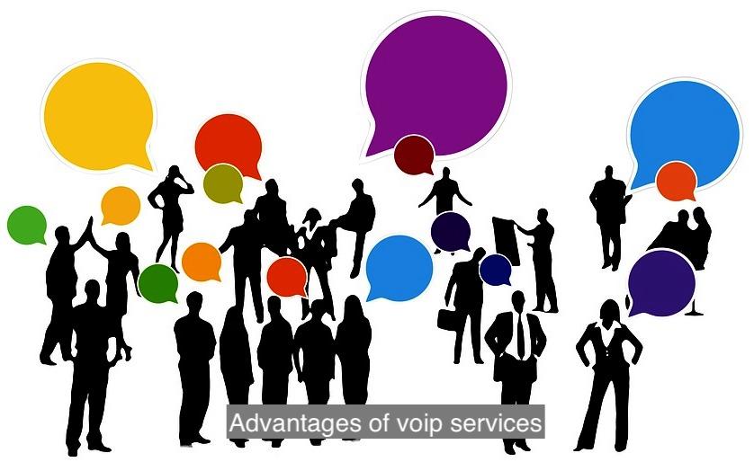 [Image: voipbizforum-voip-services.jpg]