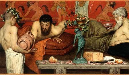 http://1.bp.blogspot.com/-Z_agtKWj0BI/TbV5r5IniHI/AAAAAAAAEQQ/Xjf7eL8bUl8/s1600/ancient-greek-wine-drinking.jpg