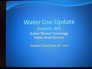 screen capture of TC meeting water update #1