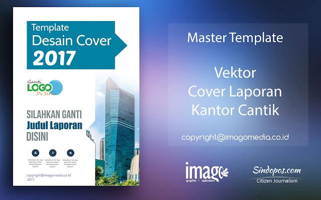 Download-Cover-Laporan-Kantor-Cantik