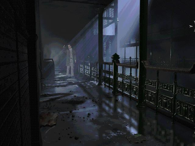 Recordando Blade Runner