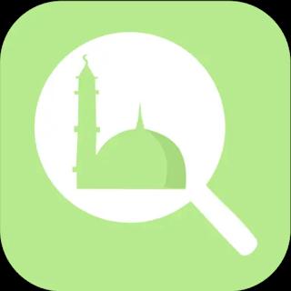 Sekarang Cari Masjid Terdekat Lebih Mudah dengan Aplikasi Ini