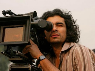 imtiaz-ali-comes-out-with-short-film-on-dogs