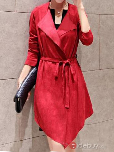 http://www.tidebuy.com/product/Special-Fabric-Belt-Lapel-Slim-Trench-Coat-11457998.html