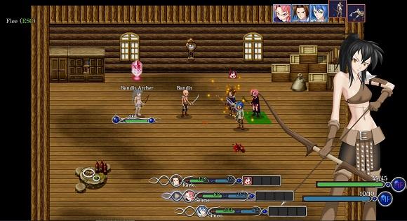 codex-temondera-lost-vision-pc-screenshot-www.deca-games.com-1