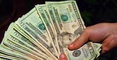 Hacer Que el Dinero Te Rinda