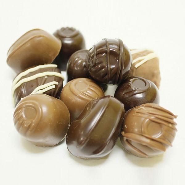 Blog Monadnock: Chocolate Lovers