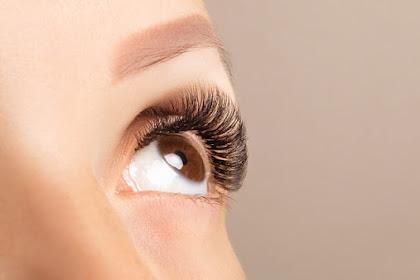 Cara Jitu Menjaga Kesehatan Mata Agar Penglihatan Tetap Tajam
