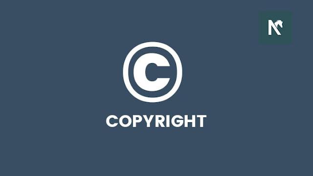 Cara Menghindari Copyright (Hak Cipta) Video YouTube, Terbaru!