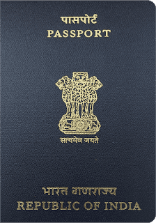 indian passport,passport,indian passport ranking,henley passport index,worst passport in the world,indian passport rank,india,passport ranking,passport germany,indian passport ranking 2019,indian passport visa,passport index,india passport,power of indian passport,most powerful passport 2019,indian vs pakistani passport ranking 2018,most powerful passports,indian passport visa free countries