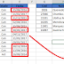 Solución Reto Excel Hecho Facil