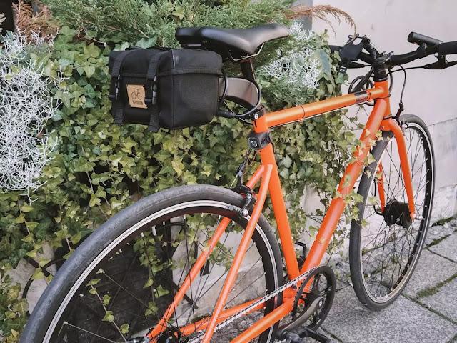 Convierta una bicicleta normal en una bicicleta eléctrica inteligente con el kit de conversión de Vekkit