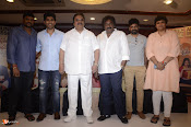 Srirastu Subhamastu Success Meet-thumbnail-6