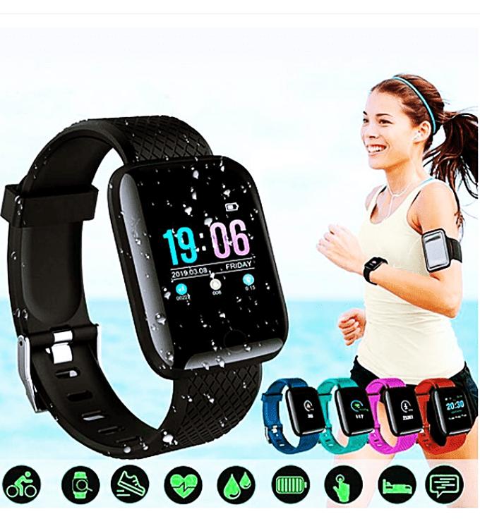 smartwatch-d20-o-relógio-inteligente