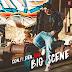 BIG SCENE LYRICS - Diljit Dosanjh | Snappy | Con.Fi.Den.Tial