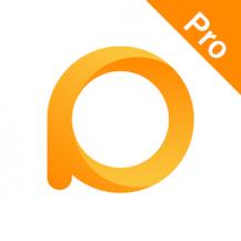 تحميل Pure Browser Pro-Ad Blocker للأندرويد