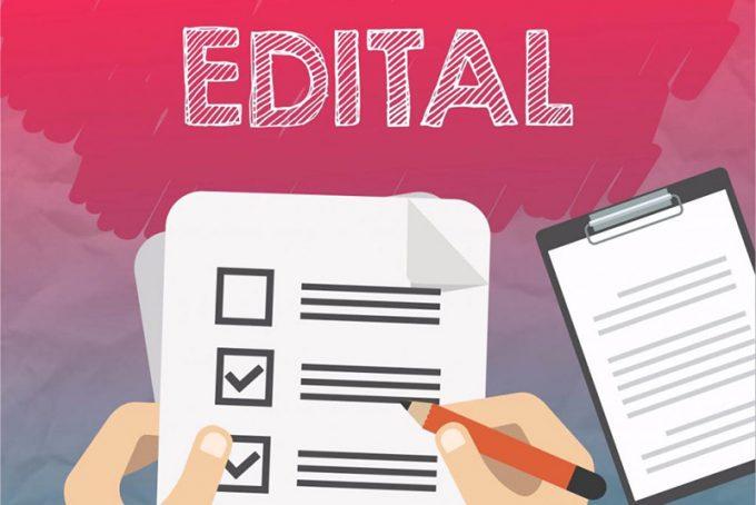 Governo de Guajeru lança Edital para Processo Seletivo nº 003/2019; Inscrições vão até o dia 21/0