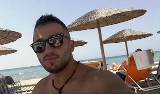 Αυτός είναι ο 24χρονος βιαστής ανηλίκων που συνελήφθη στο Ηράκλειο