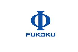 Loker PT Fukoku Tokai Rubber Indonesia Juni 2020