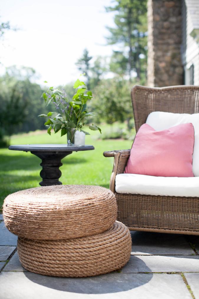 diy-puf-con-cuerda-decoracion-terraza