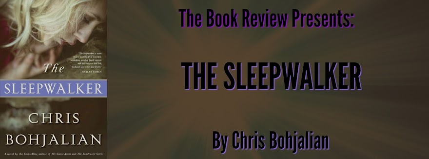 sleepwalkers arrange review