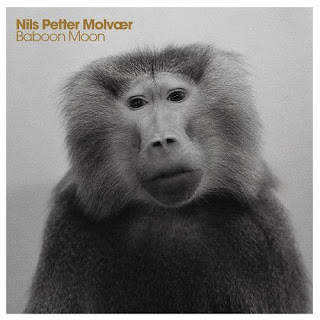 Nils Petter Molvær - Baboon Moon (2011)