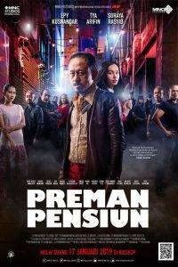 film terbaik Indonesia 2019