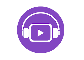 Vimu Media Player for TV Paid Apk