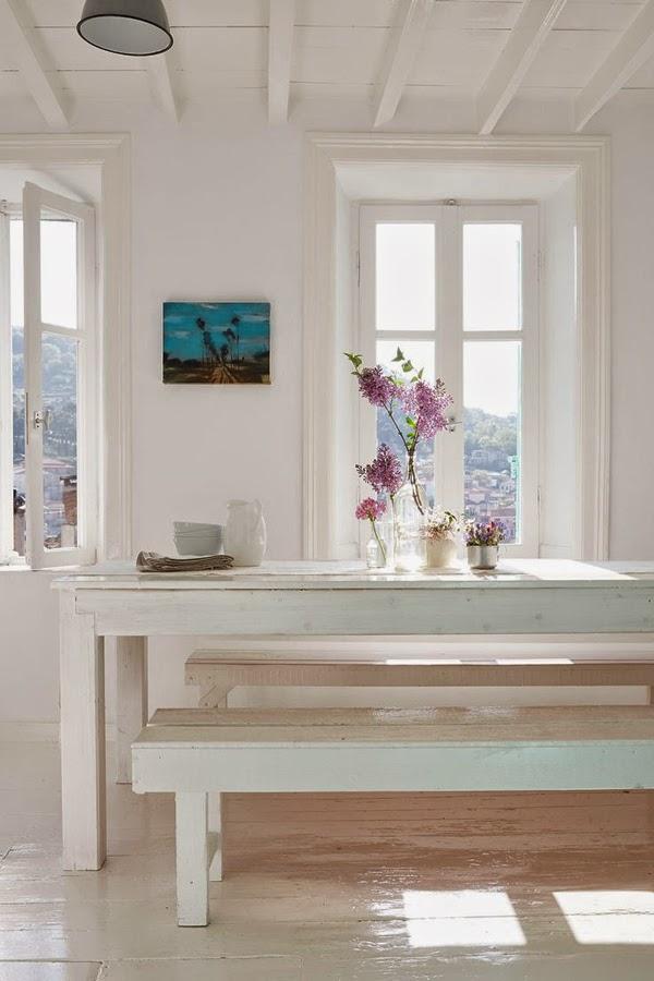 Trade Kitchen Cupboard Replacement Doors