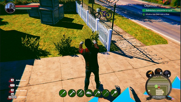 john-the-zombie-pc-screenshot-www.ovagames.com-2