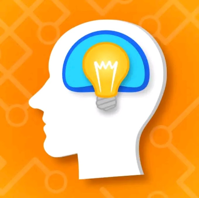 Improve Your Cognitive Skills
