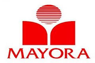 LOWONGAN KERJA (LOKER) MAKASSAR SUPERVISOR QUALITY CONTROL PT. MAYORA INDAH TBK MARET 2019