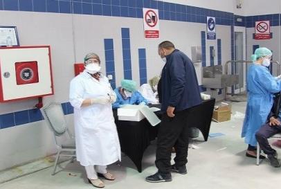فيروس كورونا يخطف أرواح مزيد من الكفاءات الطبية في القطاع الخاص