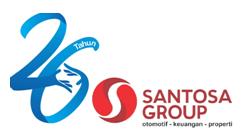 Lowongan Kerja Sebagai Operator SPBU dan Office Boy SPBU di Santosa Group Semarang